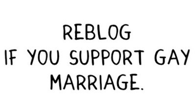 schoko-latte:  i'd feel guilty not reblogging this, marriage is marriage