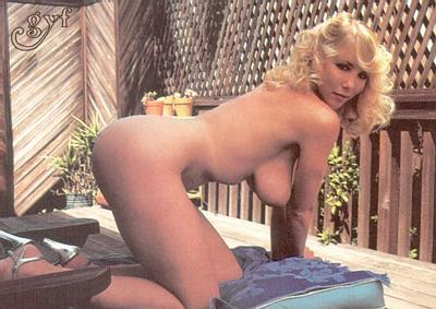 carol connors porn She is listed on FreeOnes since 2011 and is currently  ranked.
