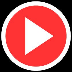 動画を再生