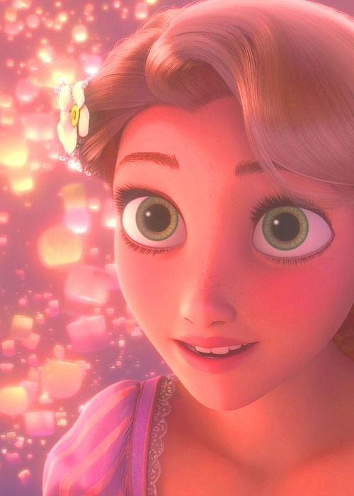 the-disney-words:  Do you love Disney? This blog is everything Disney!