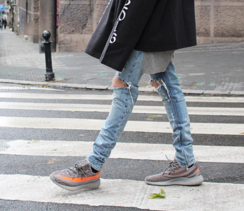 Outfit Yeezy Beluga 20  519ae42797