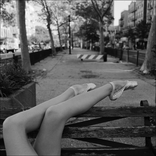 Alys - Lower East Side Help support the Ballerina Project and subscribe to our new website  Follow the Ballerina Project on Facebook For information on purchasing Ballerina Project limited edition prints.