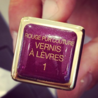 #purple #ysl #yves #saint #Laurent #rouge #dark #new   #winter #warm #sephora #meddleeast  #uae #emirates #dubai #abudhabi #oman #qatar #ksa #kuwait #lebanon #jordan #Egypt #gothic #fashion #makeup #shopping #mylist #Toronto #london #lips #lipstick #arab #arabic #مكياج
