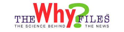 "The Why? Files: The Science Behind the News #scichat  #sschat ""The mission of The Why Files is to explore the science, math and technology behind the news of the day, and to present those topics in a clear, accessible and accurate manner."" University of Wisconsin-Madison A new story is added each week. Excellent resource that also includes: Classroom Activity Pages The Weather Guys Virtual Science (interactives) Archives Included in News 4 Kids and Sensational Science Sites You may also like… The Science Spot Wonderville Wonderopolis"
