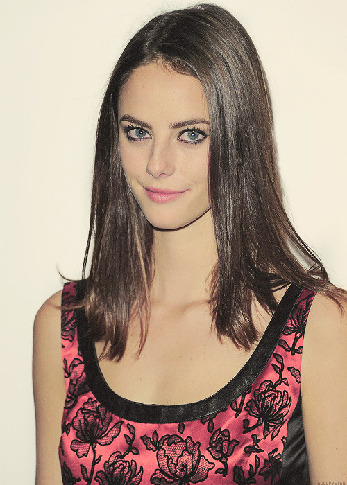"Kaya Scodelario | Sundance London: ""Emanuel and the Truth About Fishes"" Premiere"