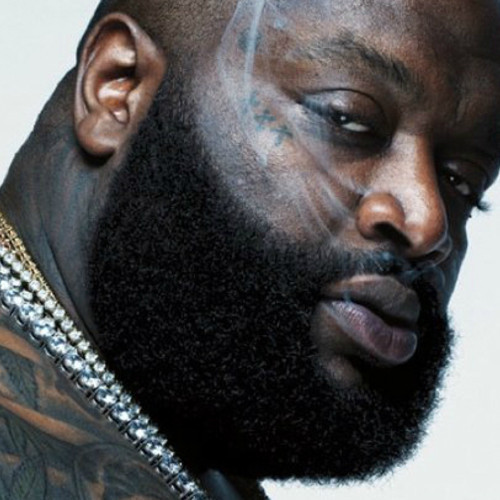 "Rick Ross - Drug Money (Remix) ft. Meek Mill & Future Ross and Meek link up to remix Yo Gotti and Future's ""Drug Money"" single.  Previous: Rockie Fresh - Life Long ft. Rick Ross & Nipsey Hussle"