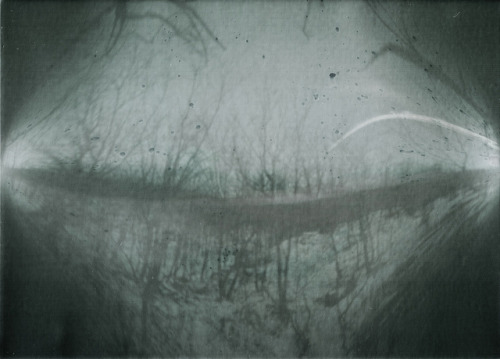 Pinhole - My very first one by Noemilag on Flickr.