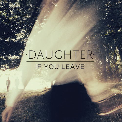 Daughter - If You LeaveThe first studio effort by English folk band, Daughter. Emotive, bold, and unique, Elena Tonra displays her maturity as a songwriter in this impressive debut. Less of a statement of intent, these songs are more a snapshot of a year in Daughter's short life. Lyrically, Elena plumbs the depths of her psyche to reveal her innermost thoughts, finding catharsis in expounding those internal demons. There may be little light relief here, but the personal themes have universal appeal; tales of doubt, insecurity, fear, anger and loneliness all take centre stage. Musically, Daughter balance an intricate interplay between vocal, guitar and rhythm section. Elena's vocals are fractured, often delivering savage words with a smoke-tinged whisper. Igor wrestles his guitar to build up a stark and brutal landscape, colliding with Elena's more structured rhythm guitar. All are punctuated by the jolts of Remi's minimalist drums.This week's Album of the Week was chosen by Belal Aria. click to download