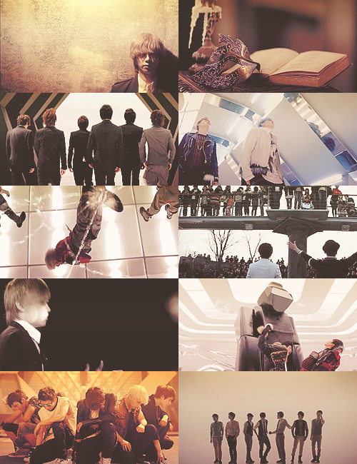 screen cap meme: sj+ faceless