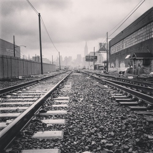 nashishphotography:  Rainy day in #nyc!