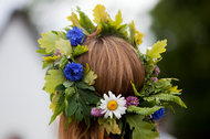 (via A Midsummer Day's Dream in Sweden - NYTimes.com)