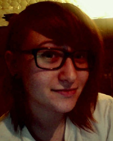 Looked like Skrillex in March 2012, still looking like Skrillex now. Only difference is a different color. And also, no burrito!