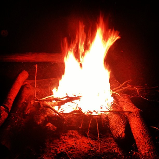 🔥😁👍 our weeknight routine.