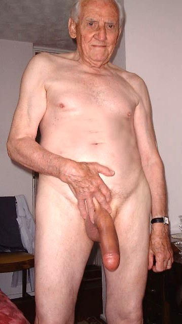 grandpa gay escorts australia