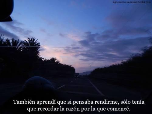 Imágenes De Frases Tumblr: Esperanza On Tumblr