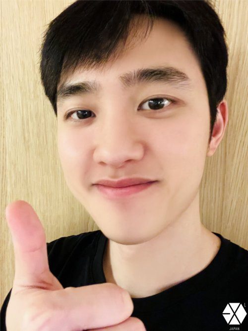 #kyungsoo #d.o.  #d.o #do kyungsoo#exo#exoselcas#exoselca#exo selcas#exo selfie