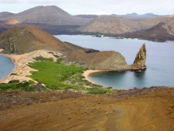 Galapagos Islands (by stevenpjohnson) submitted by: allthingsgreece, thanks!