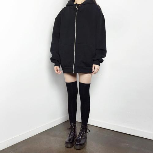 Tsuinchocoreto;edit asian fashion korean style asian fashion ulzzang cr: mixxmix romwe