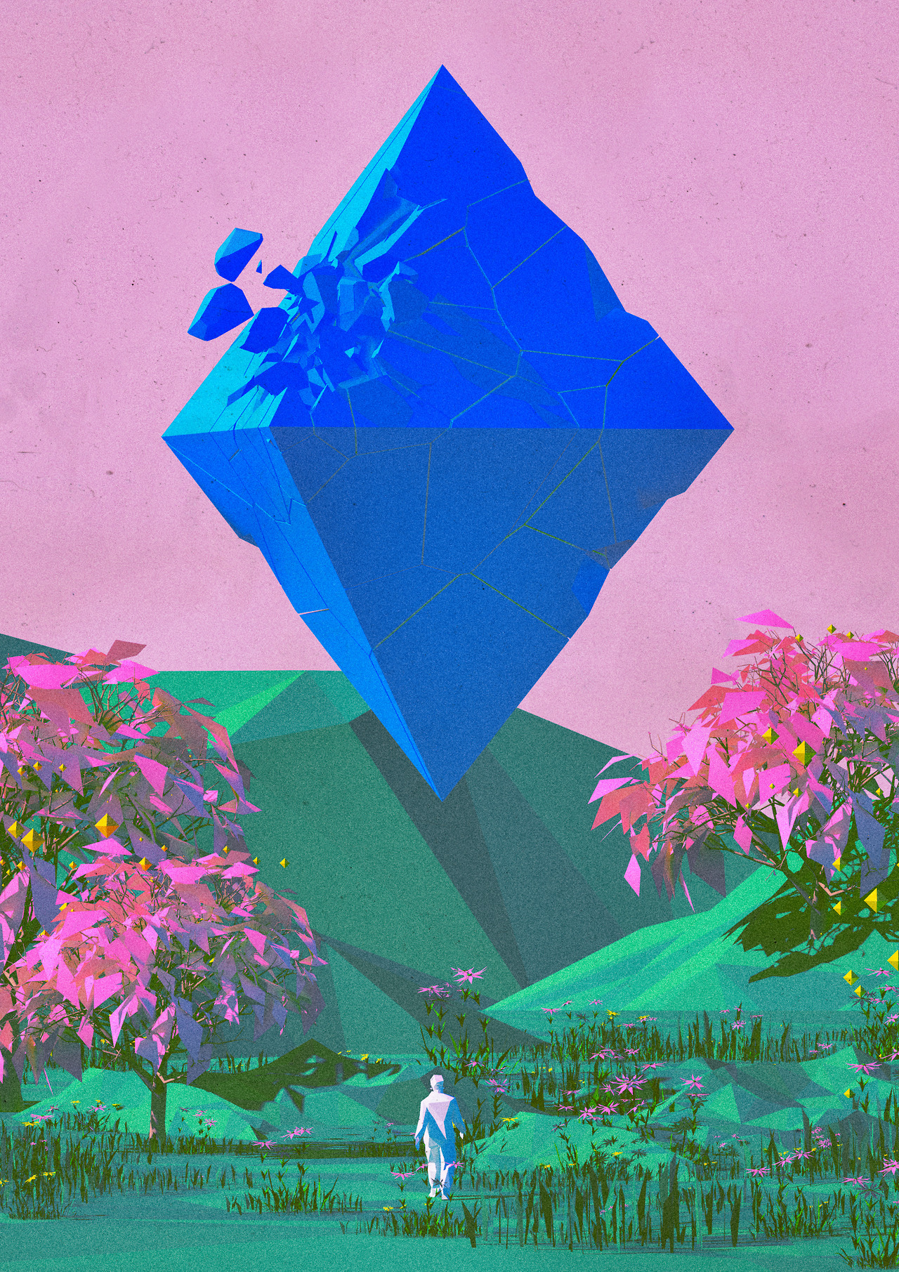 Posted by beeple