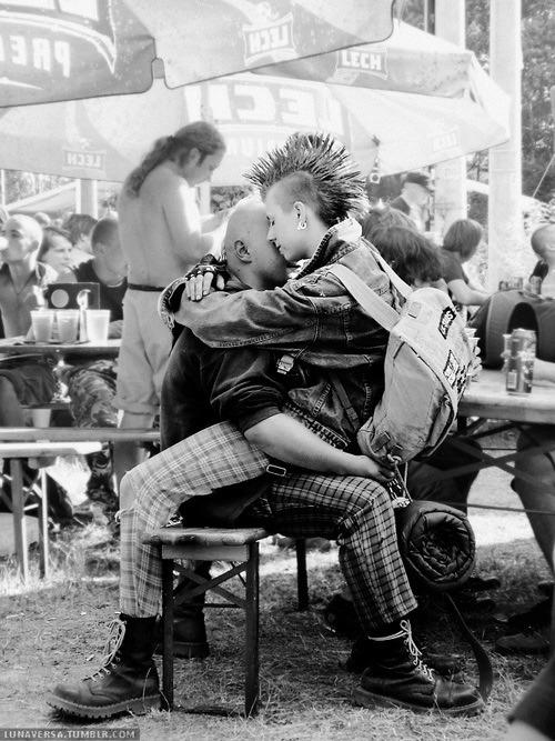b&w tumblr b&w fashion b&w black teen blackandwhite black and white black gay love love punk love punk band punkboy punk style punk rock punk gay punk gay boys gaypride gaymen gay men gay gay man