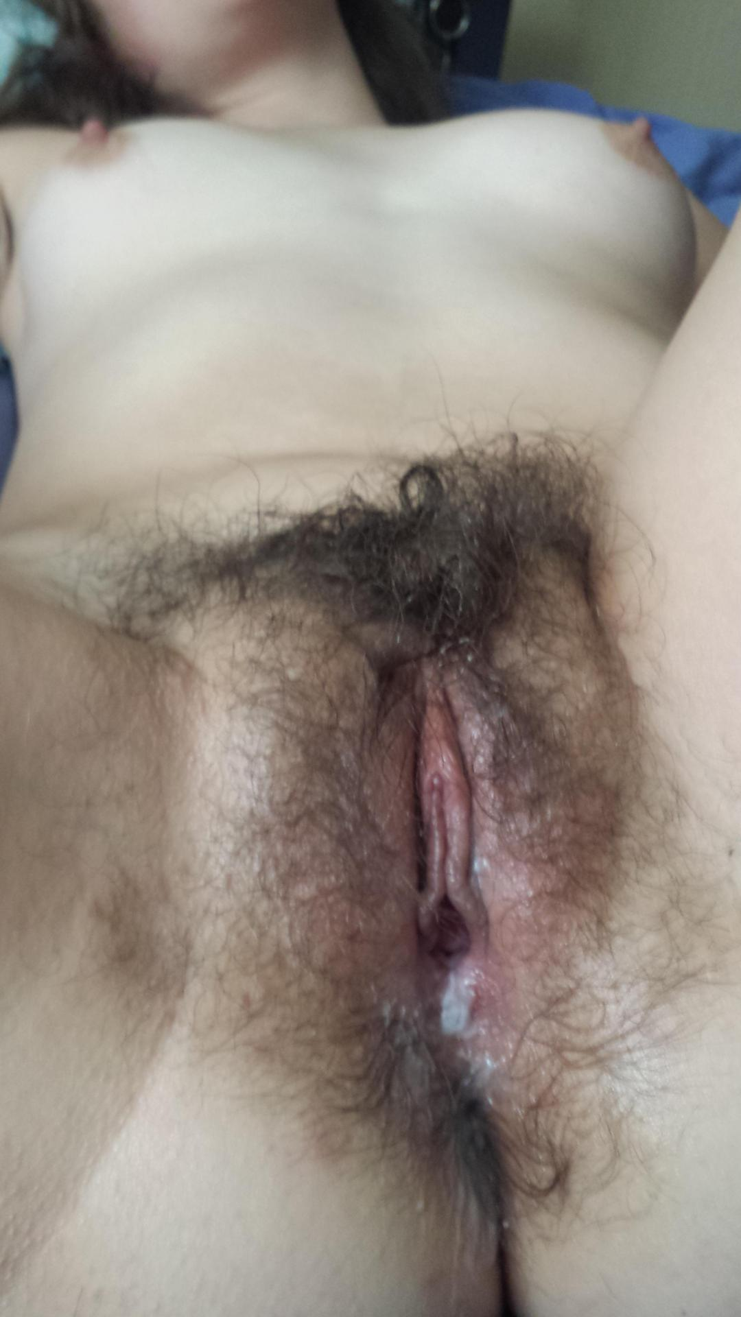 horny French maid threesome love fuck. I'm looking