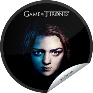 I just unlocked the Game of Thrones: Walk of Punishment sticker on GetGlue                      27068 others have also unlocked the Game of Thrones: Walk of Punishment sticker on GetGlue.com                  Daenerys meets with Kraznys to make a deal for an army, and tempts the slaver with an offer he may not be able to refuse.  Share this one proudly. It's from our friends at HBO.
