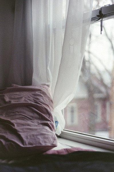 vacants:  untitled by sarah fina on Flickr.