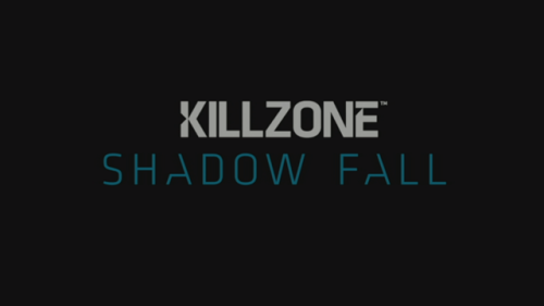 Killzone: Shadow Fall Announced For PS4