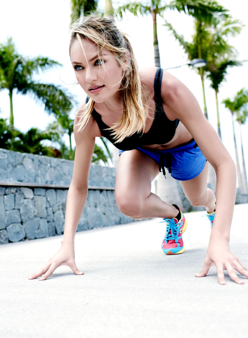 victoriasecretdreams:  Candice new vsx!