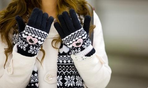 Sve što vas asocira na zimu u fotografiji - Page 11 Tumblr_ng769vGwLT1rom85wo1_500