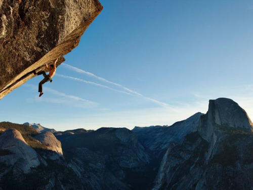 myextremesports:  National Geographic: Фотографии недели (Интернет-журнал ETODAY) on We Heart It - http://weheartit.com/entry/12828483/via/ar0830lene Hearted from: http://www.etoday.ru/2011/05/national-geographic-fotografii-57.php