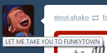 "stout-shako:  ITSSSS FUIVKING BACK ON MUY DASH INM GONNA POOPO MYSELF THISD IS TERRIBLE IMM GONNA CRYY/((/:;/;(""!!?"