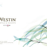 Westin Nusa Dua   View Postshared via WordPress.com
