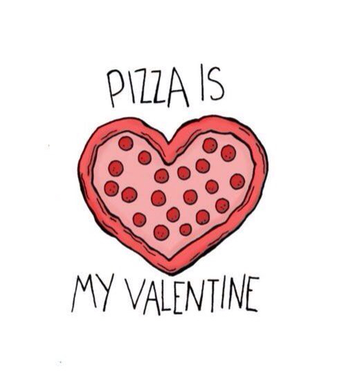 Funny valentine s day