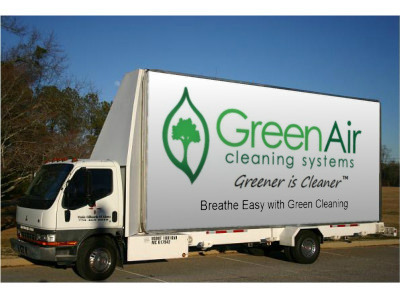 Visit our green cleaning nyc website.