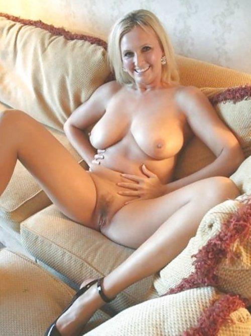 mature anglaise escort girl beausoleil