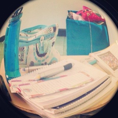 @marthacardona123 #school #potd #supplies #notebook