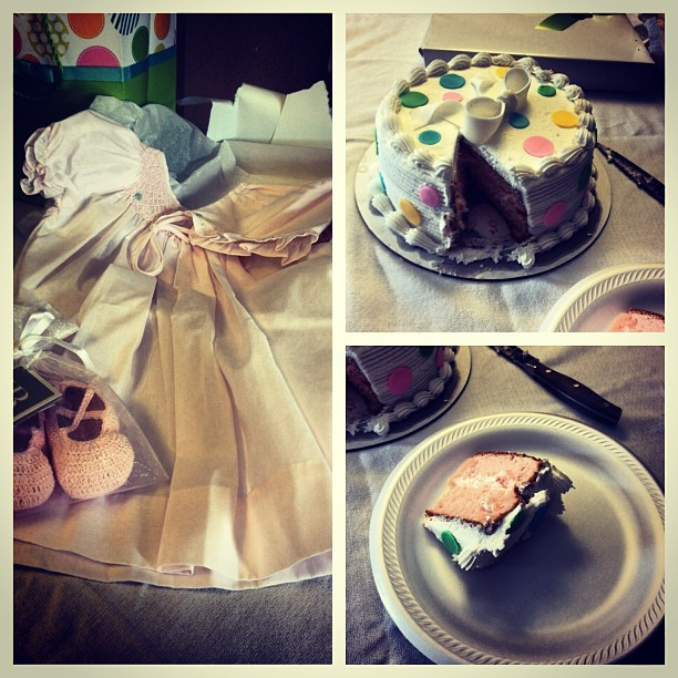 My sissy is having a girl!!!!!!!!!!!!!! Finally!!!!! 🎀💓💕💕💞💗