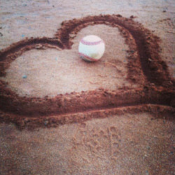 yoursouthernsweetheart:  Cleat chaser(: