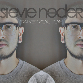 Our family Stevie Nader just released the first single, Take You On, from his upcoming album 333. Cool out to this.  http://music.stevienader.com oh & it's free.