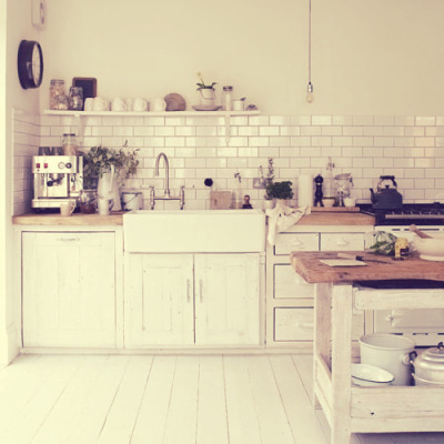 astalindaplease:  I really want this kitchen.