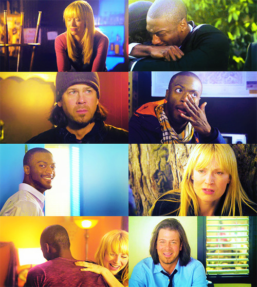 morebrandy:  leverage (eliot/parker/hardison)  →  emotions [asked by gusilux]
