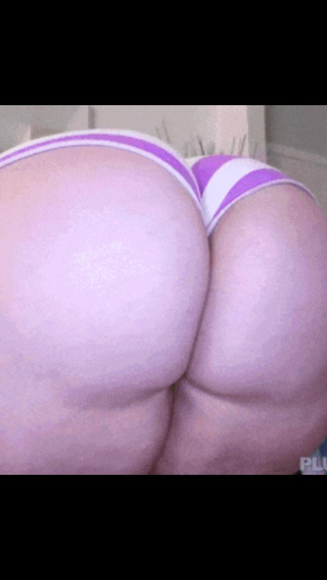 fat bbw porn free