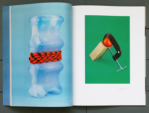 paper-journal:  In Conversation: Christopher Schreck and Jimmy Limit