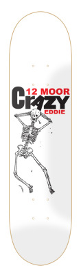 room21-12moor-crazy-eddie-lives