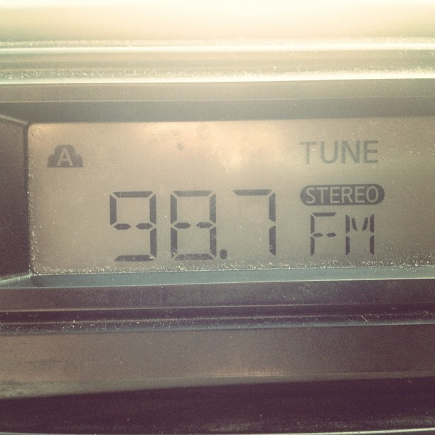 burgerrecords:  BURGER WAS ON THE CLOSE TO HOME RADIO SHOW ON 98.7FM IN LA LAST NIGHT!!! Now let's call them and request they play King Tuff - Sun Medallion, Gap Dream - Chill Spot and Cherry Glazerr - Teenage Girl as much ad possible and get them in regular rotation!!! BURGER TAKEOVER!!! CONTACT INFO BELOW!!! 98.7 Request Lines: 1.800.782-7987  TEXT Messages: 22987