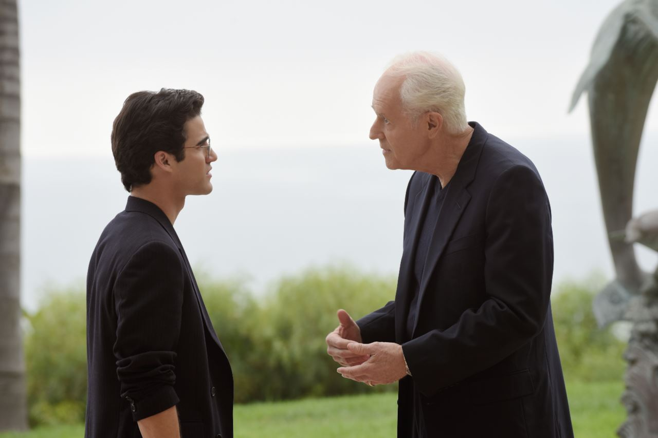 respect - The Assassination of Gianni Versace:  American Crime Story - Page 19 Tumblr_p51b3rZmNI1wpi2k2o5_1280