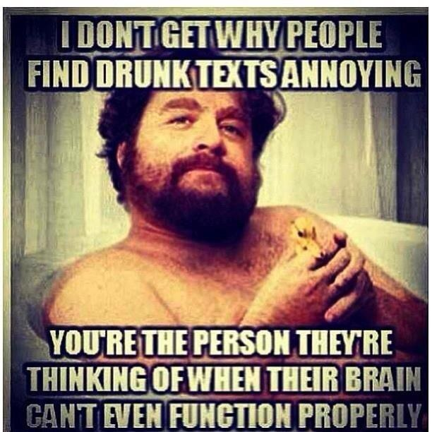 awapan2:  Word…!  #truth #hahaha #funny #zacgalifinakis