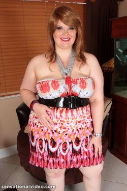 xxx bbw lesbianporn free bbw pourne ananude pictures of bbw free big beautiful women por