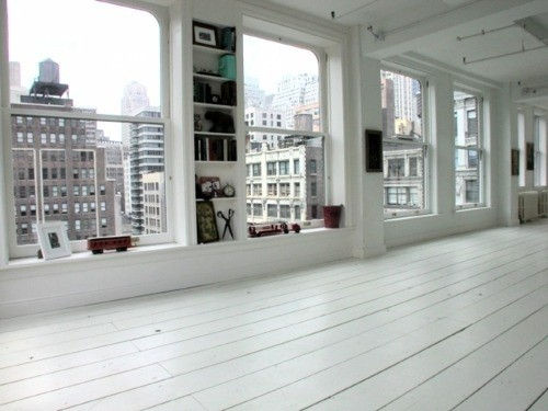 dream apartment  on We Heart It - http://weheartit.com/entry/48380673/via/DemmyRs
